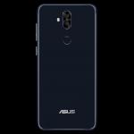 Asus Zenfone 5 Lite disponibile in Italia