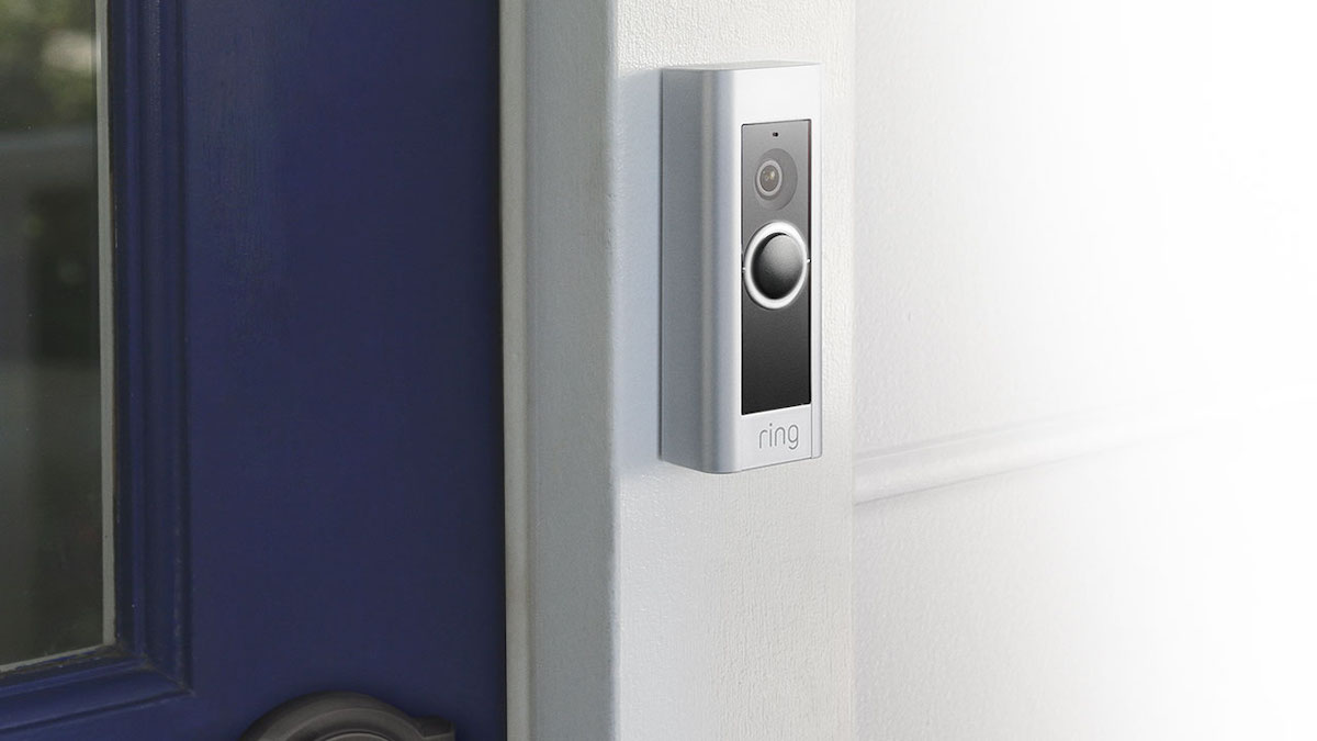 ring privacy video