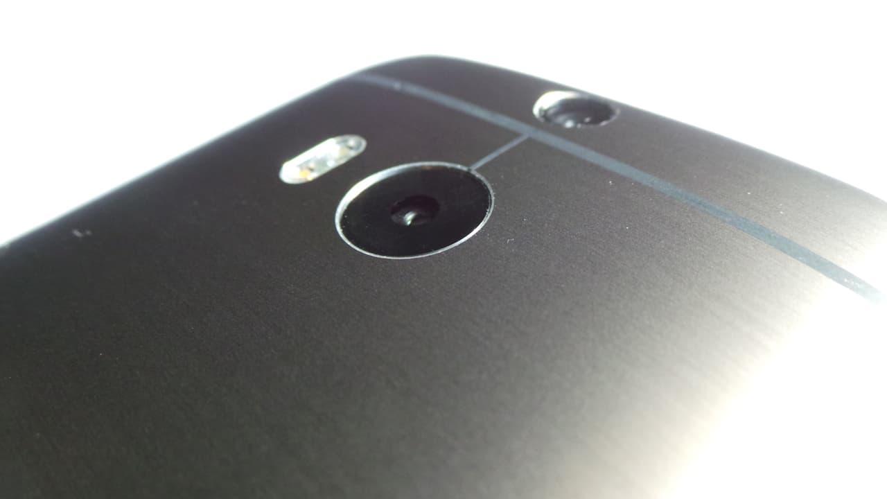 Lumia 930 a 299 euro da unieuro mister gadget - Unieuro porta tv ...