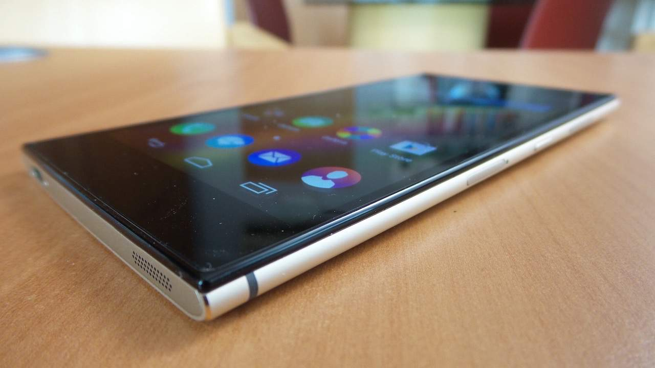 wiko highway star 4g review Archivi
