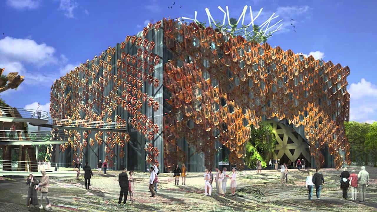 H3G per Expo 2015, l\'offerta per stranieri | Mister Gadget®