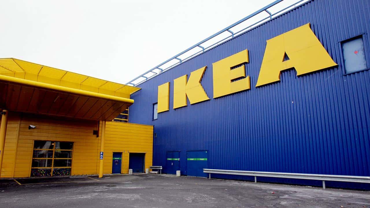 Ikea ricarica wireless archivi mister gadget - Ikea tutti prodotti ...