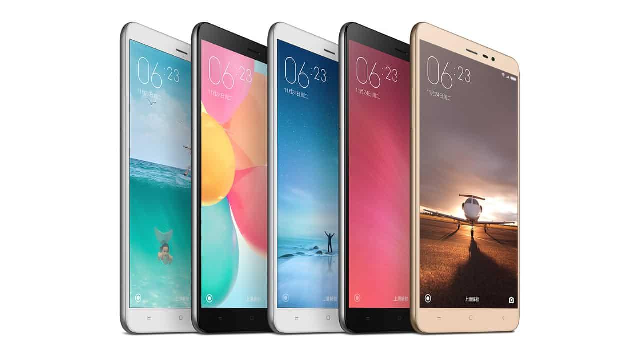 Xiaomi RedMi Note 3: la prova per YouReview