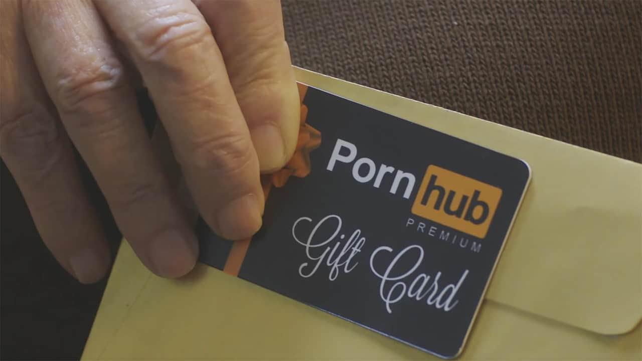 siti video porno sicuri bella
