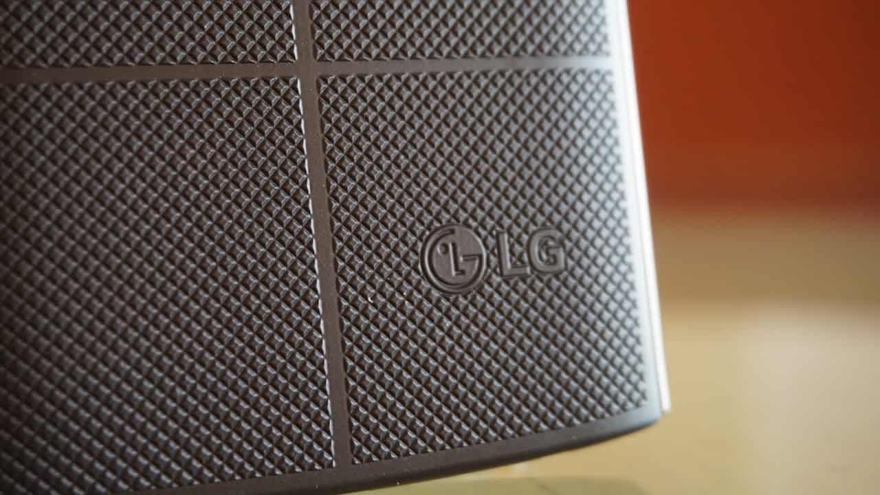 LG V10 avrà un successore in questi tre mesi