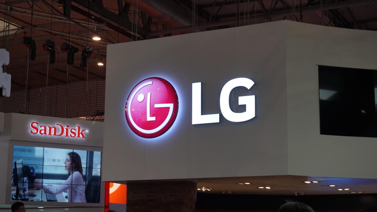 LG Stylus 2 Plus lanciato ieri, cosa cambia?