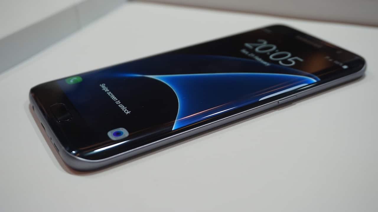 Lg G5 E Galaxy S7 Niente Memoria Interna Su Sd Mister Gadget