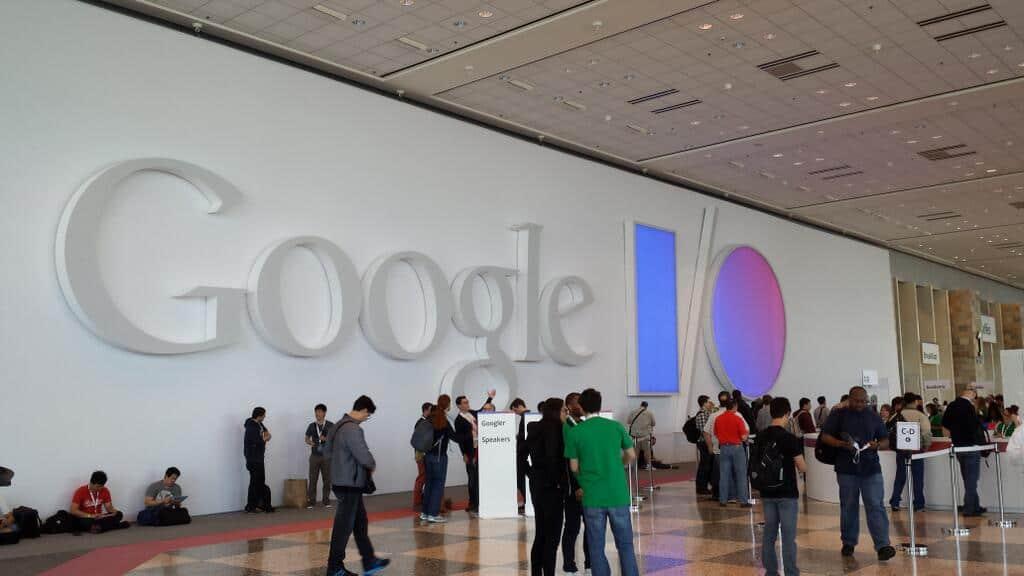 google-io 2016