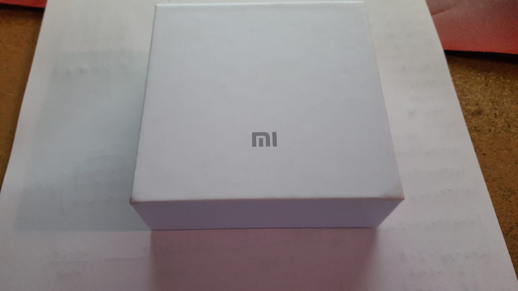 Caricabatterie Da Auto Xiaomi Youreview Mister Gadget 174