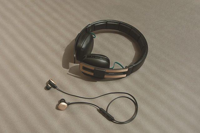 Wireless_Audio