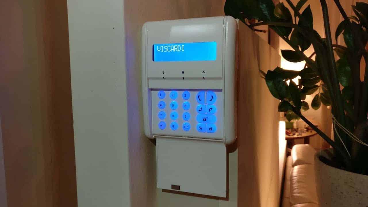 Le Mie Prime Settimane Con Risco Group Smart Home Mister