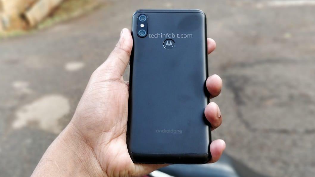 Il lancio dei nuovi prodotti Motorola è fissato per il 2 agosto!