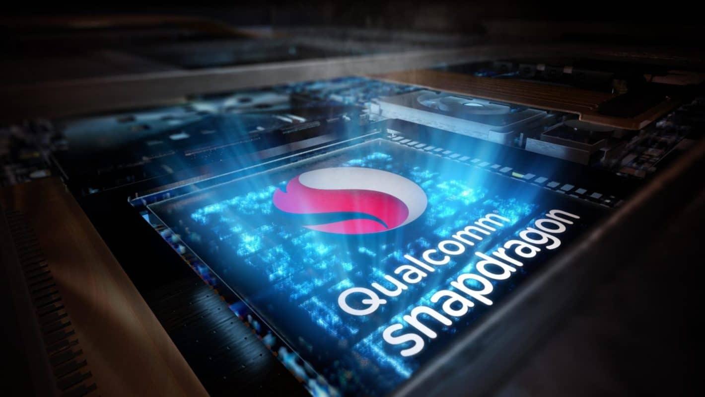 Presentati Qualcomm Snapdragon 632, 439 e 429