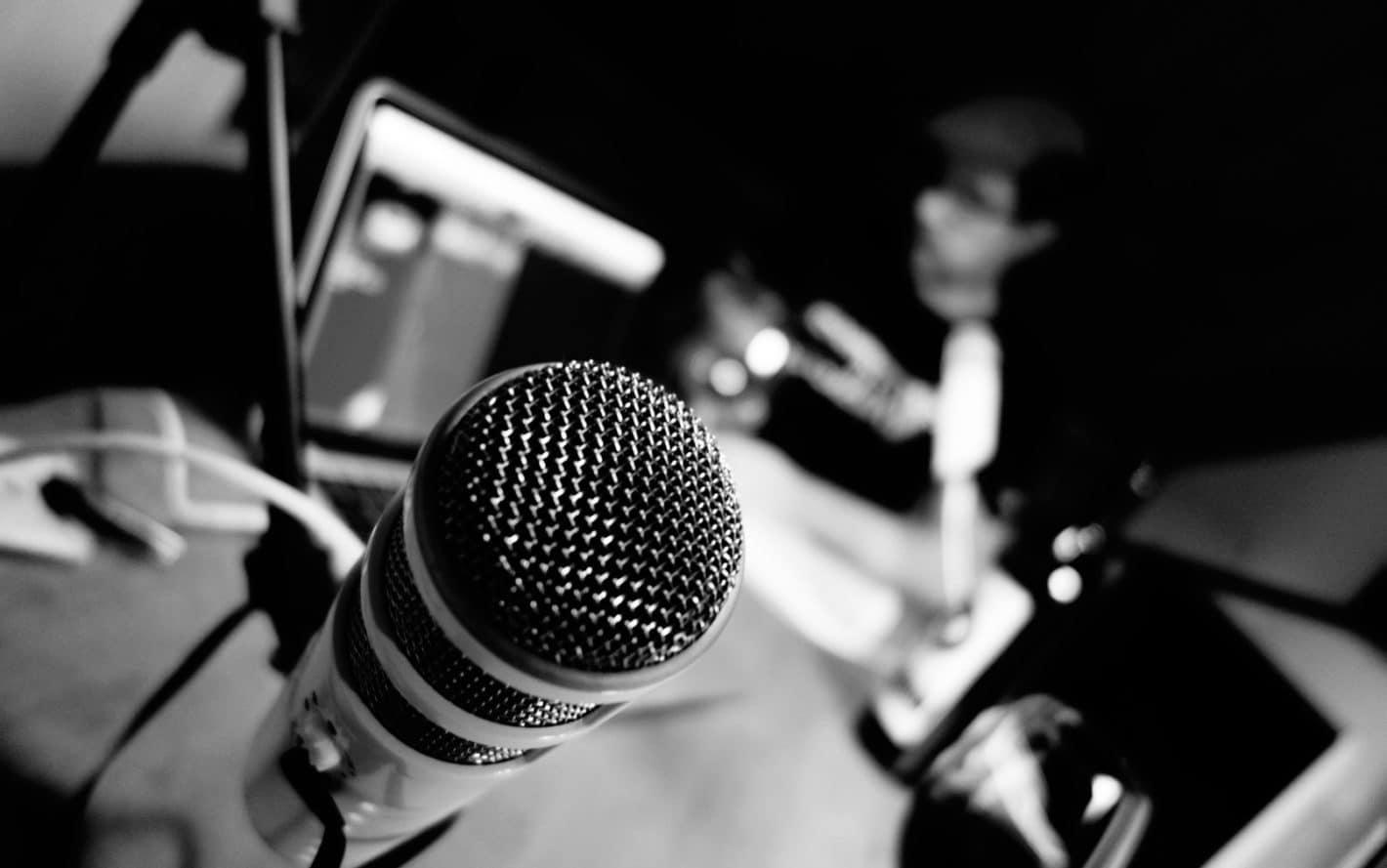 podcast puntata 7