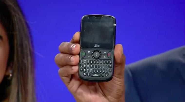 Nokia 8110 avrà whatsapp
