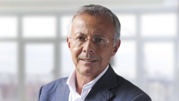 Podcast di Mister Gadget Mauro Invernizzi