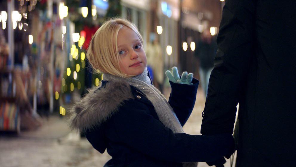 Huawei StorySign, per aiutare i bimbi sordi e i loro genitori
