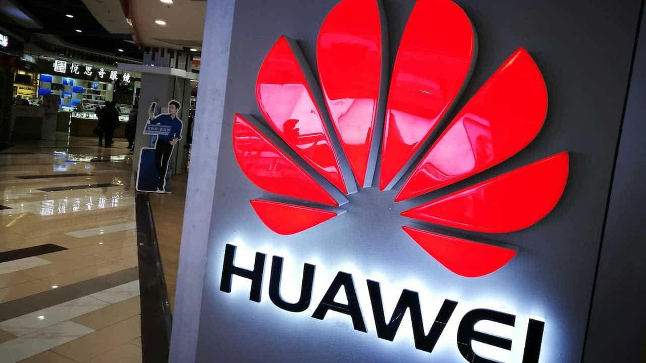Huawei e ZTE fuori dal 5G in Italia?