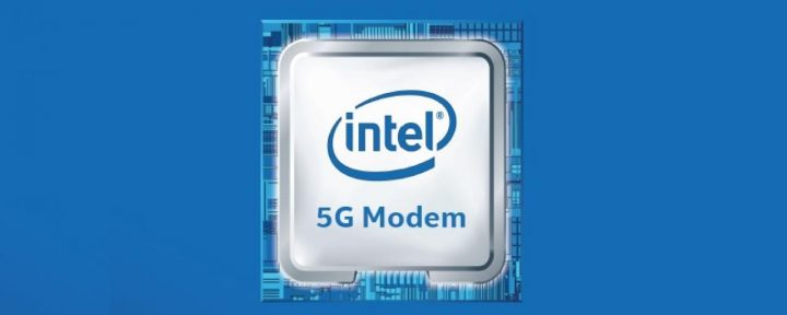 Apple compra i modem Intel
