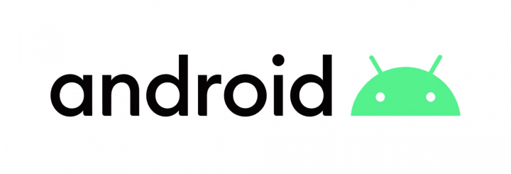 nome ufficiale Android Q