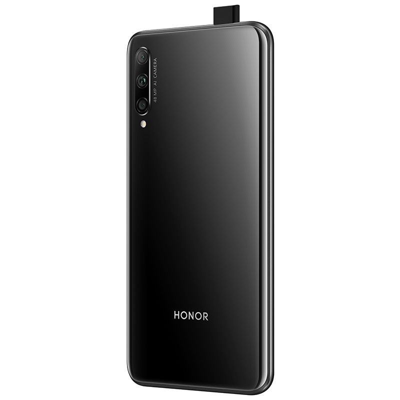 Honor View 30