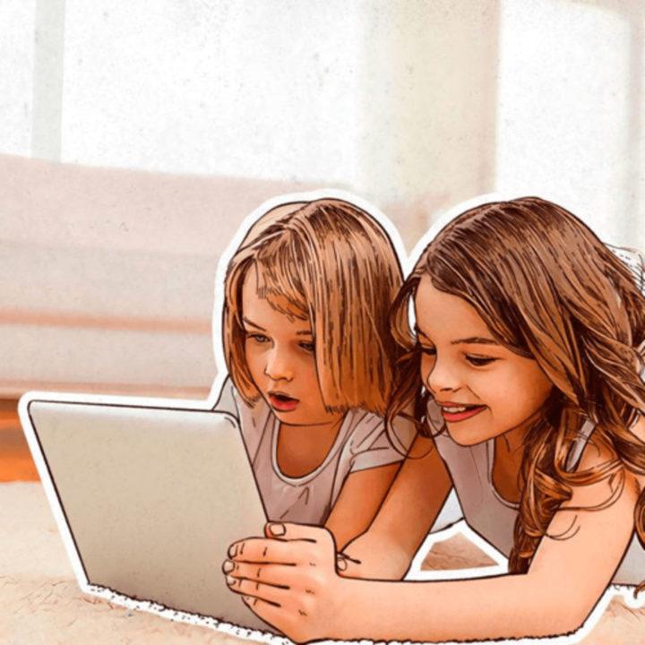La legge su internet e minori: delicato equilibrio tra protezione e censura