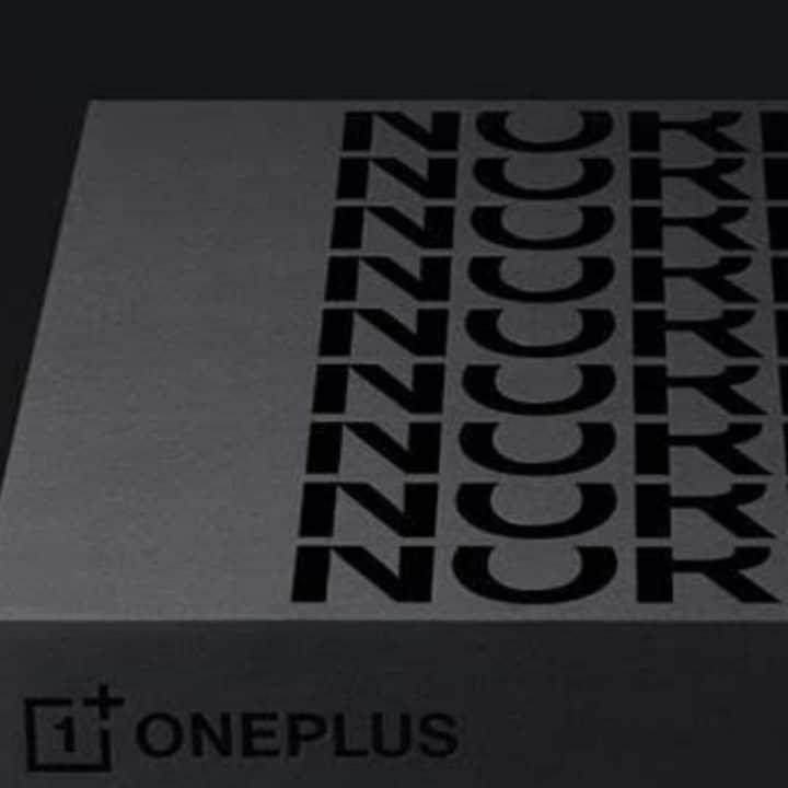 21.07: E' la giornata di OnePlus Nord, in più ben cinque prodotti in arrivo da Samsung