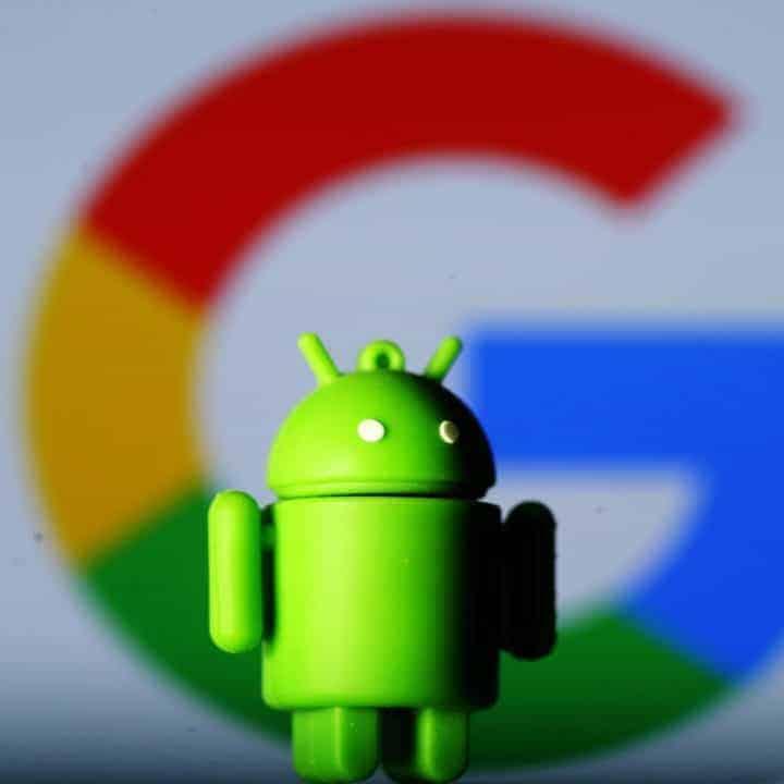 """25.07 Oggi filmate la vostra vita per """"One Day On Earth""""! Google spia l'uso delle app su Android?"""