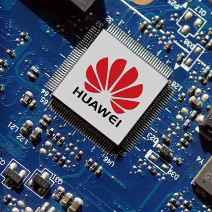 31.07 Nasce Instagram Shop. Clamoroso accordo tra Huawei e Qualcomm. E l'embargo?