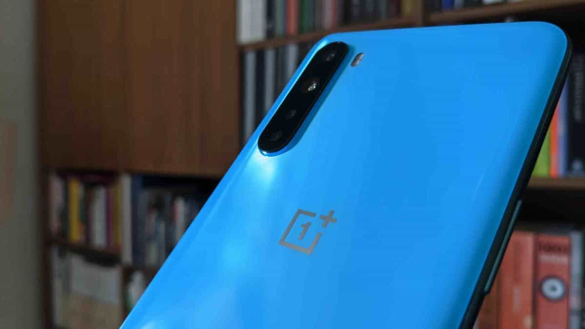Video Hands on OnePlus Nord, l'affare del momento