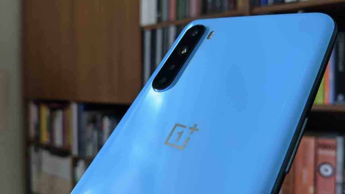 Recensione Video OnePlus Nord
