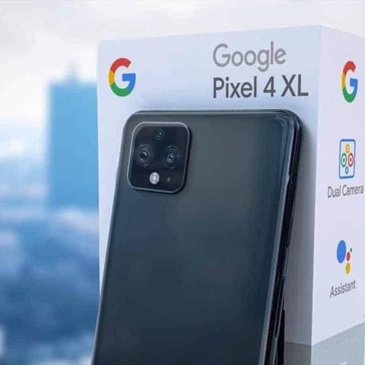 03.08 Nuovo Pixel in arrivo? Anche Redmi lancia nuovo smartwatch e smartphone