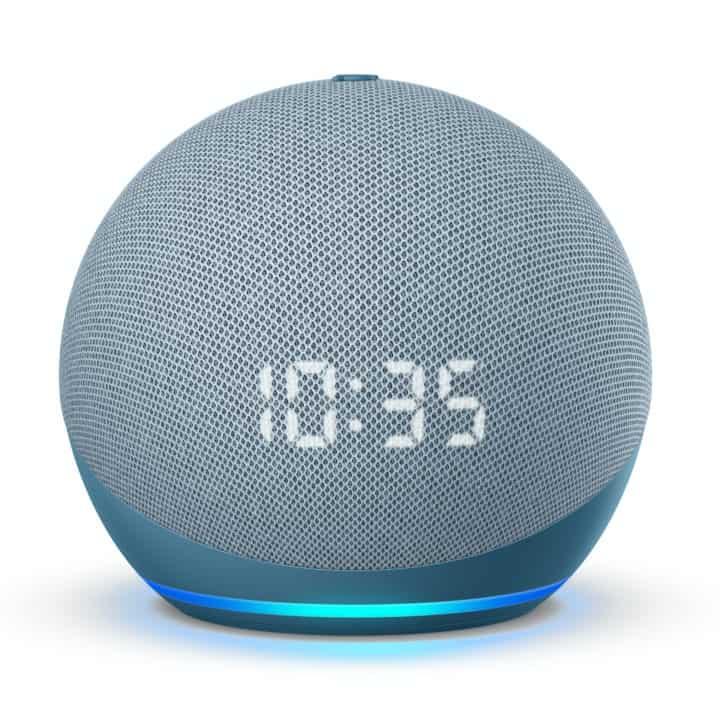 25.09 Tutti i nuovi prodotti audio/tv di Amazon! Da Bose, Sleepbuds, gli auricolari per dormire