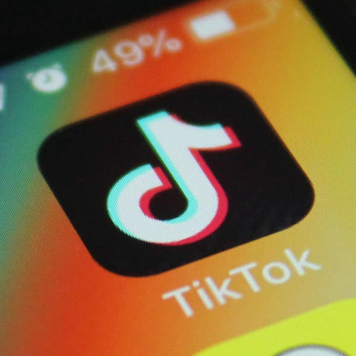 Il destino di TikTok in USA è un mistero